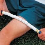 the-stick-