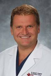 Dr. Michael Hibner