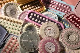 pill final