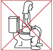 wrong poop