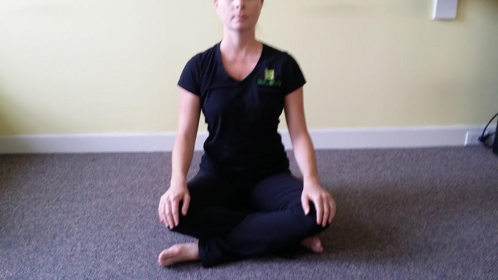 Exercises For Short Tight Pelvic Floor Musclespelvic