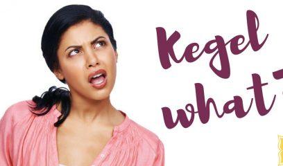 kegel-what